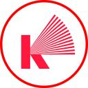 Kinkelder logo icon