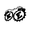 Kink Engineering logo icon
