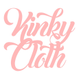 Kinky Cloth Logo