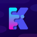 Kinky Toy Store logo icon