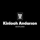 Kinloch Anderson logo icon