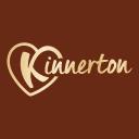 Kinnerton Uk logo icon