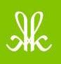 Kinney + Kinsella logo icon