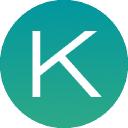 Kinney Group logo icon