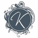 Kinnitty Castle Hotel logo icon