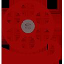 Kino Teatr.Ua logo icon