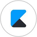 Kino logo icon
