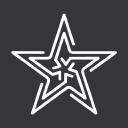 kino00.com logo icon
