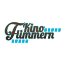 Logo Kinoflimmern