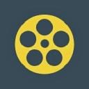 Kinoheld logo icon