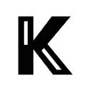 Kinolibrary logo icon