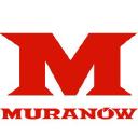 Kino Muranów logo icon