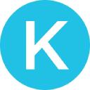 Kinoove logo icon