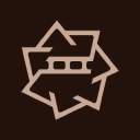Kino Pavasaris logo icon