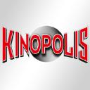 Kinopolis logo icon