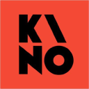 Kino Rotterdam logo icon