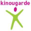 Kinougarde logo icon