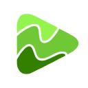 Kinovea logo icon