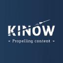 Kinow logo icon