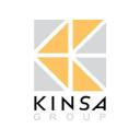 Kinsa logo icon