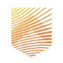 Kinship Capital logo icon