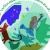 Kinship Circle logo icon