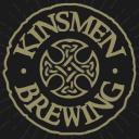 Kinsmen Brewing logo icon