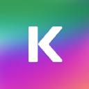 Kinsta Managed Word Press Hosting logo icon