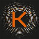 Kinstellar logo icon
