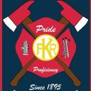 Kinston Police Dept