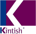 Kintish logo icon