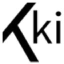 Kintivo logo icon