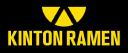 Kinton Ramen logo icon