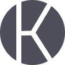Kin Tribe logo icon
