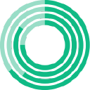 Kinzaa logo icon