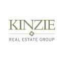 Kinzie Group logo icon