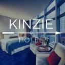 Kinzie Hotel logo icon