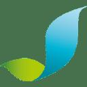 Ki Omed Pharma logo icon