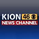 Kion logo icon