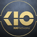 KIO Networks on Elioplus