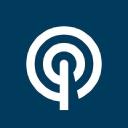 Kios logo icon