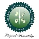 Kiot logo icon