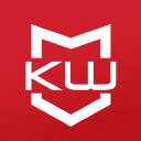 KioWare Software - Send cold emails to KioWare Software