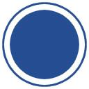 כיפה logo icon