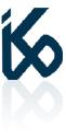 Kipco logo icon