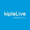 Kiple logo icon