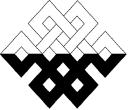 Kipling Travel logo icon