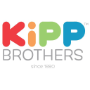 Kipp Brothers logo icon