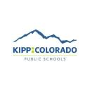 KIPP Colorado Schools