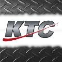 Kipper Tool Company logo icon